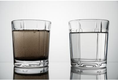 What is the Best Way to Remove Silica From Water?