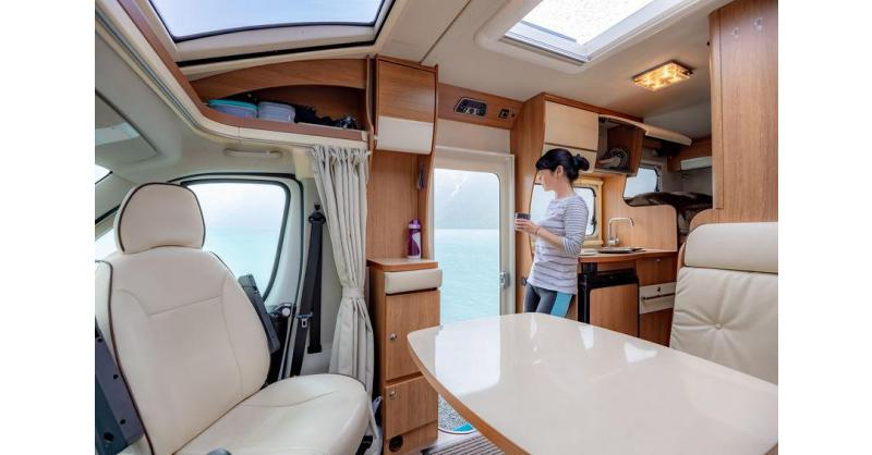 Water Treatment for RV's: Is Your Water Safe?
