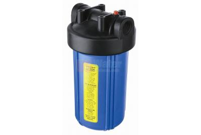What is the Best Way to Remove Chloramines from Your Water?