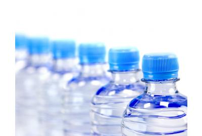 What bottled water is the best?