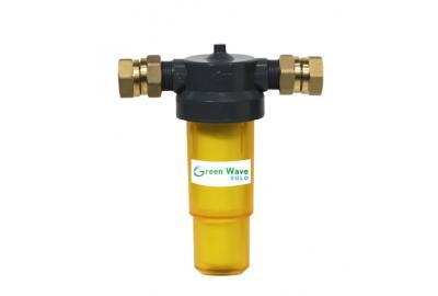 Do Salt Free Water Softeners Work?