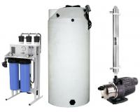 Do You Need A Whole House Reverse Osmosis System?