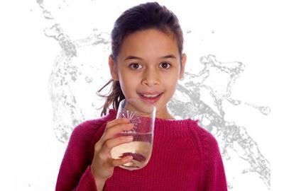 Fluoride: Panacea or Poison?