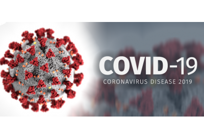 Protecting You and Your Family From Coronavirus