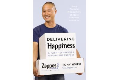 Zappos: A Lesson in Business