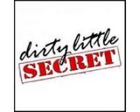 Water's Dirty Little Secret