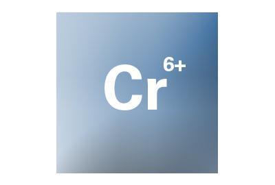 Concerned With Hexavalent Chromium?