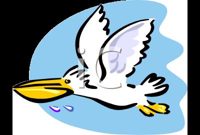 Pelican NatureSoft