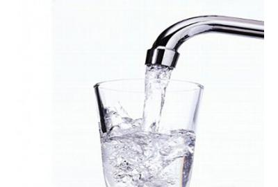 How to turn Tap Water into H2-Whoa!