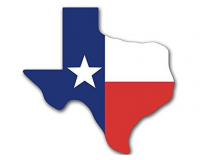 We Stand With You, Texas! - Texas Tough