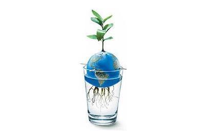 desalter purifier non-electric Stainless Steel Water Distiller 1 Gallon