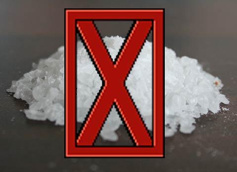 big-pile-of-salt