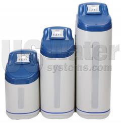 Water Softener Home Depot Water Softener Boss