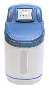flex_high-performance_metered_compact_water_softener_100-flex-20_1