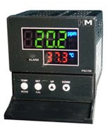 PSC-154 HM Digital Panel Mount EC & TDS Controller With 4-20mA Output
