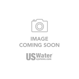 US Water American Revolution 5-Stage RO System |  All Made-In-USA