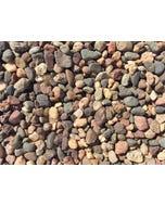 Gravel Underbedding - 25 Pounds