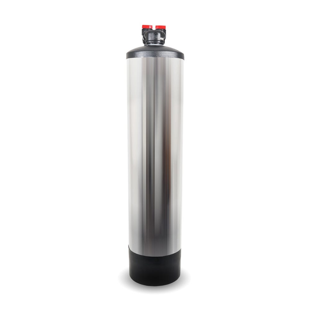 US Water BodyGuard Whole House Water Filtration System