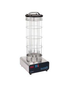 Sanidyne Prime UV Portable Air And Surface Sanitizer