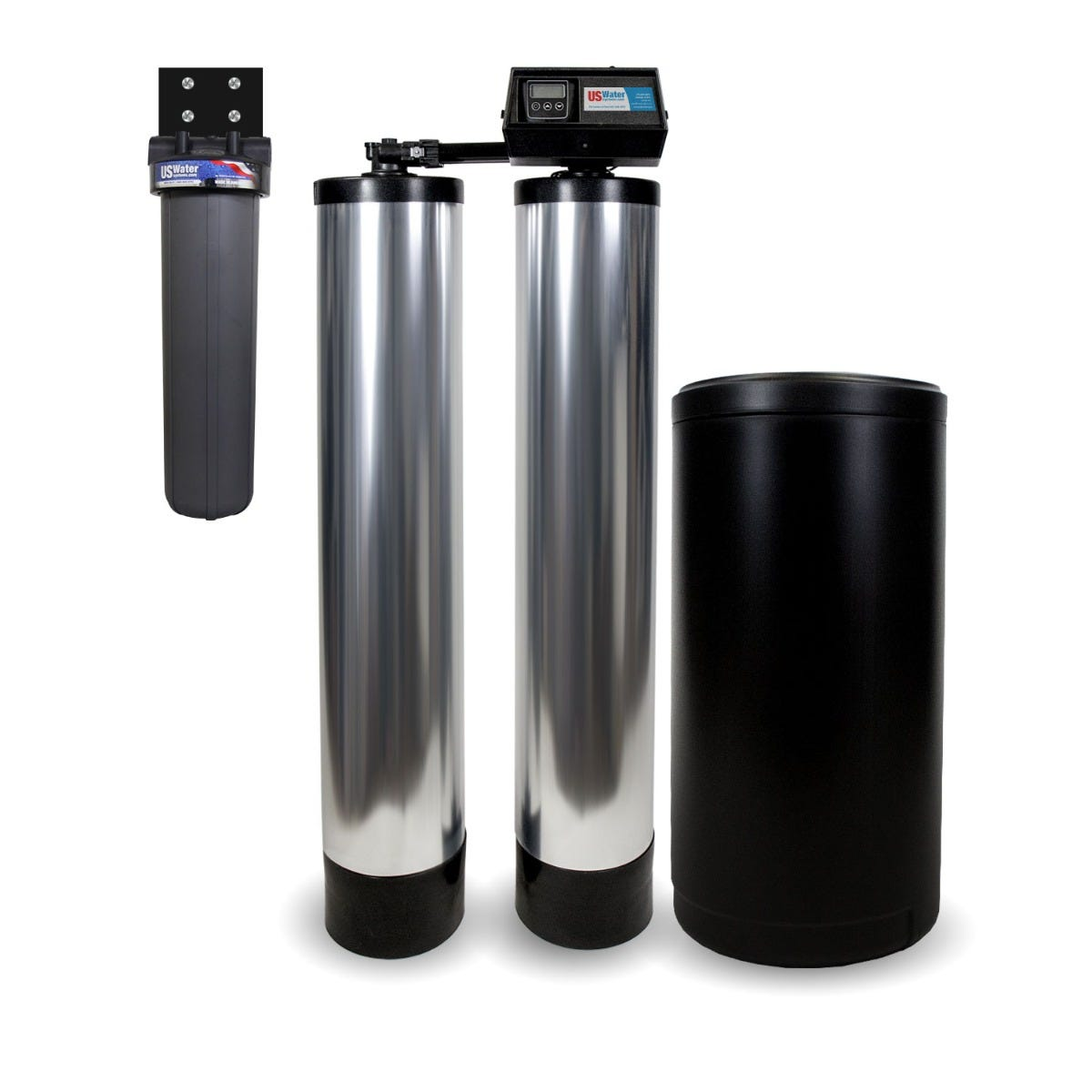 Image Result For Water Softner Reviews