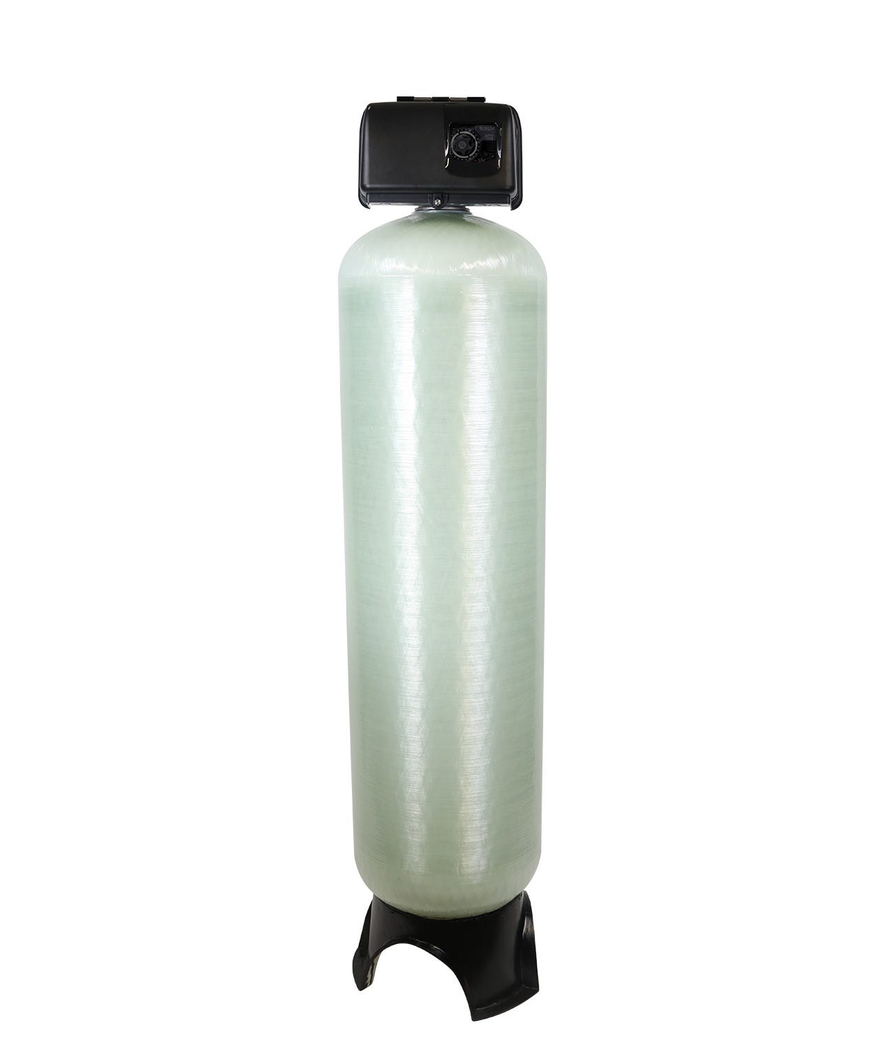 Us Water Backwashing Carbon Filter 1 5 Inch 10 30 Gpm