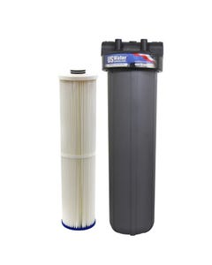 US Water Magna Pre-Filter | Up to 25 GPM