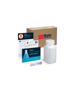 Essential 45 Contaminant Water Test Kit
