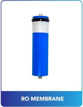 Raptor Light Commercial Reverse Osmosis System