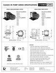 Stenner 85 Series Brochure