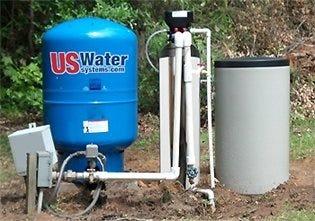 water softener near me