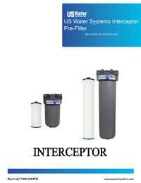 Pulsar Interceptor Manual