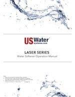 US Water Laser Manual