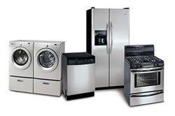 Prolong Appliance Life
