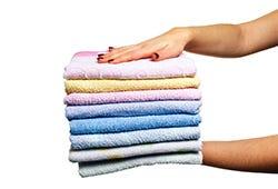 Laundry and Clothing Longevity