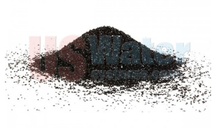 Aquatrol Coconut Shell Granular Activated Carbon