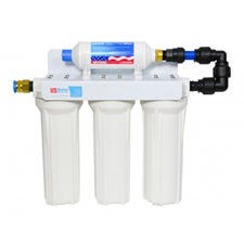 RV Water Systems