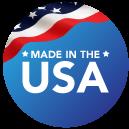 made-in-usa-logo