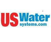 US Water Softener Parts