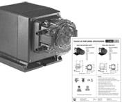 Filtration Media Videos, Manuals, FAQ